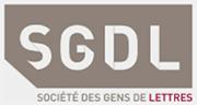 Logo SGDL